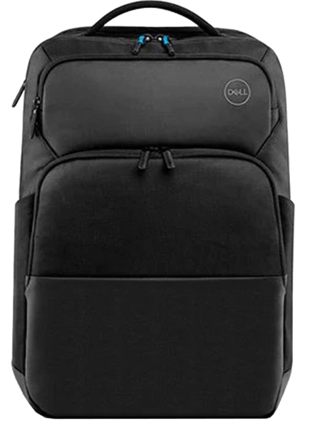 Accesorii PC si Laptop Dell Pro Backpack 17 Dell Pro Backpack 17