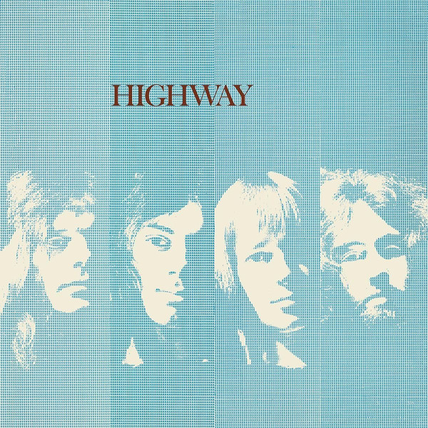 Viniluri VINIL Universal Records Free - HighwayVINIL Universal Records Free - Highway