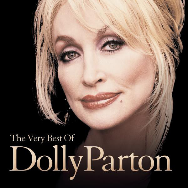 Viniluri VINIL Universal Records Dolly Parton - The Very BestVINIL Universal Records Dolly Parton - The Very Best