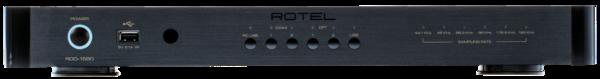 DAC-uri DAC Rotel RDD-1580DAC Rotel RDD-1580