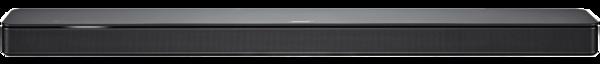 Soundbar Soundbar Bose Soundbar 500Soundbar Bose Soundbar 500