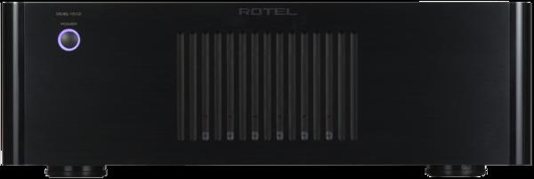 Amplificatoare de putere Amplificator Rotel RMB-1512Amplificator Rotel RMB-1512