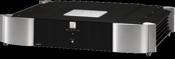 Filtre audio MOON by Simaudio 820SMOON by Simaudio 820S