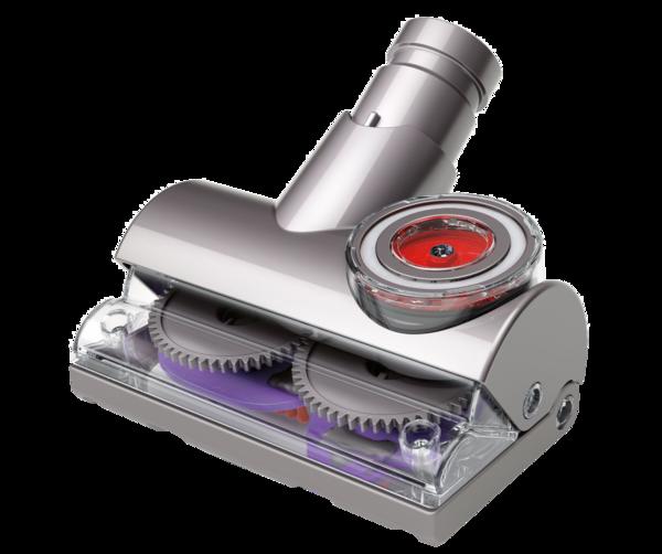 Accesorii electrocasnice  Perie cu turbina rotativa si sistem de anti-incalcire a firelor de par Tangle-Free Turbine Tool Perie cu turbina rotativa si sistem de anti-incalcire a firelor de par Tangle-Free Turbine Tool