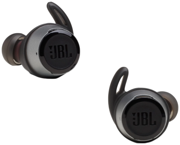 Casti Casti JBL Reflect Flow True WirelessCasti JBL Reflect Flow True Wireless