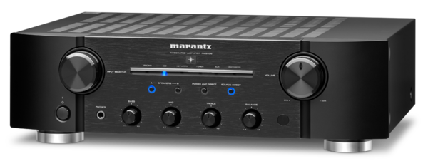 Amplificatoare integrate Amplificator Marantz PM8006Amplificator Marantz PM8006