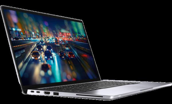 Laptopuri Laptop Dell Latitude 9410 2-in-1, 14