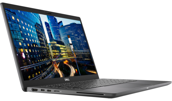 Laptopuri Laptop Dell  Latitude 7310, Intel Core i7-10610U, 13.3 inch, FHD- Touch, 16GB RAM, 512GB, SSD Laptop Dell  Latitude 7310, Intel Core i7-10610U, 13.3 inch, FHD- Touch, 16GB RAM, 512GB, SSD