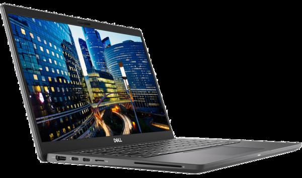 Laptopuri Laptop Dell  Latitude 7310, Intel Core i5-10310U, 13.3 inch, FHD, 8GB RAM, 256GB SSD Laptop Dell  Latitude 7310, Intel Core i5-10310U, 13.3 inch, FHD, 8GB RAM, 256GB SSD