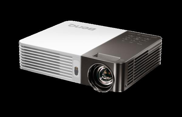 Videoproiectoare Videoproiector BenQ GP20Videoproiector BenQ GP20