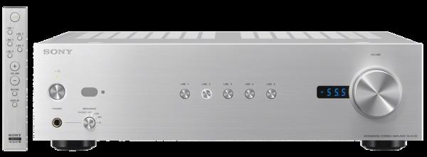 Amplificatoare integrate Amplificator Sony TA-A1ESAmplificator Sony TA-A1ES