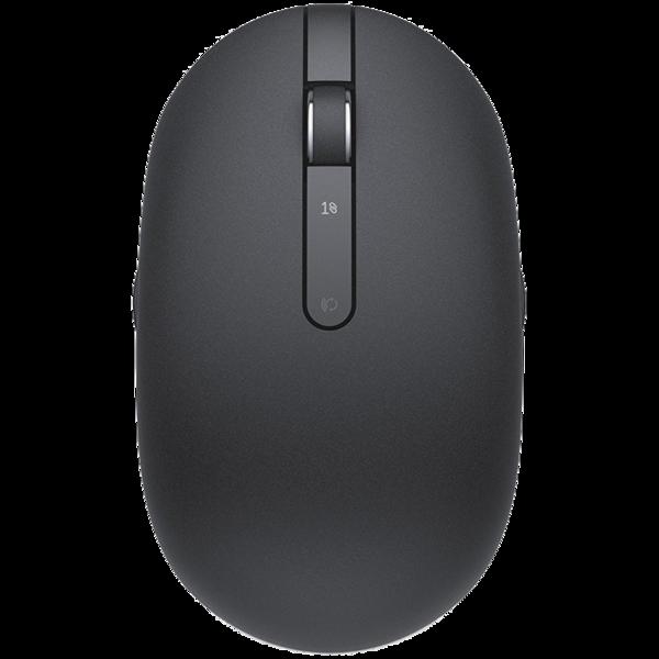 Accesorii PC si Laptop Dell Premier Wireless Mouse WM527Dell Premier Wireless Mouse WM527