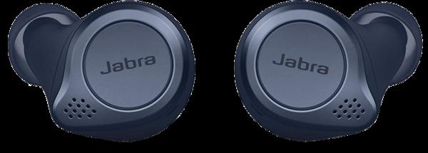Casti Casti Sport Jabra Elite Active 75t Wireless ChargingCasti Sport Jabra Elite Active 75t Wireless Charging