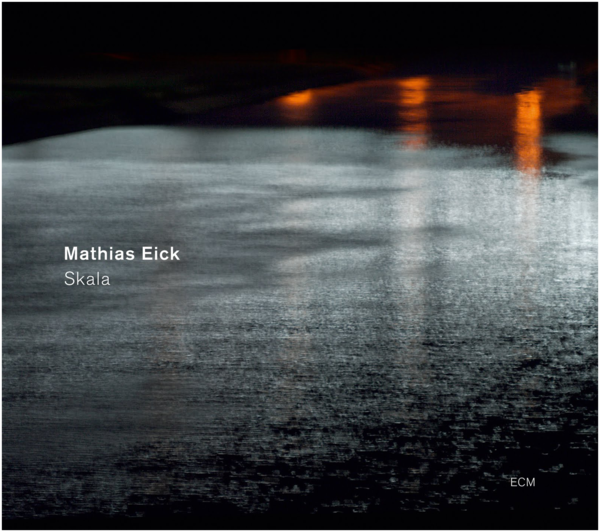 Muzica VINIL ECM Records Mathias Eick: SkalaVINIL ECM Records Mathias Eick: Skala