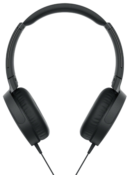 Casti Casti Sony MDR-XB550APCasti Sony MDR-XB550AP
