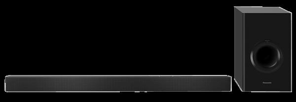 Soundbar Soundbar Panasonic SC-HTB510Soundbar Panasonic SC-HTB510