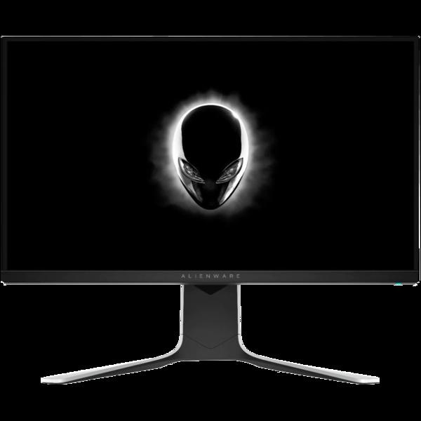 Monitoare Monitor Dell LED Alienware AW2720HFAMonitor Dell LED Alienware AW2720HFA