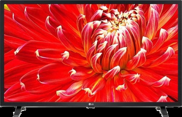 Televizoare TV LG 32LM6300PLA ResigilatTV LG 32LM6300PLA Resigilat