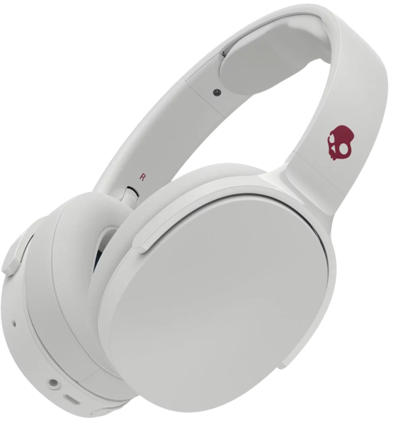 Casti Bluetooth & Wireless Casti Skullcandy Hesh 3 WirelessCasti Skullcandy Hesh 3 Wireless