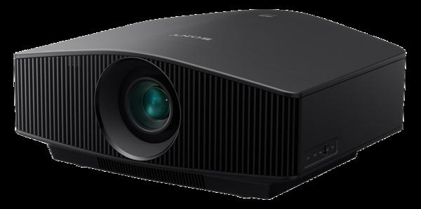 Videoproiectoare Videoproiector Sony VPL-VW790ES NegruVideoproiector Sony VPL-VW790ES Negru