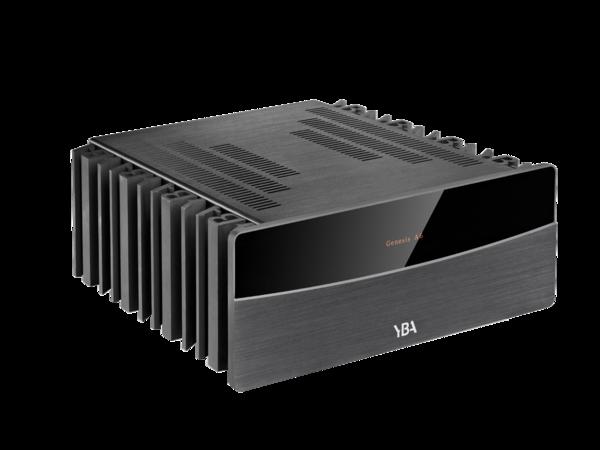 Amplificatoare de putere Amplificator YBA Genesis A6Amplificator YBA Genesis A6