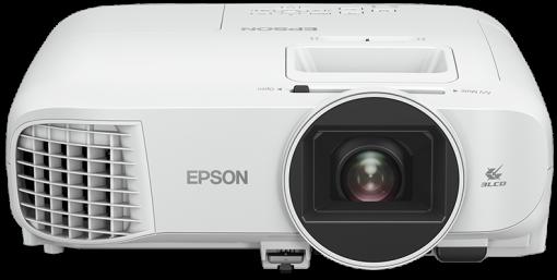 Videoproiectoare Videoproiector Epson EH-TW5400Videoproiector Epson EH-TW5400