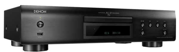 Playere CD CD Player Denon DCD-800NECD Player Denon DCD-800NE