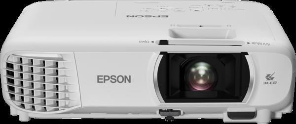 Videoproiectoare Videoproiector Epson EH-TW750Videoproiector Epson EH-TW750