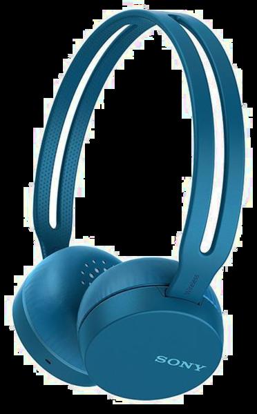 Casti Casti Sony WH-CH400Casti Sony WH-CH400