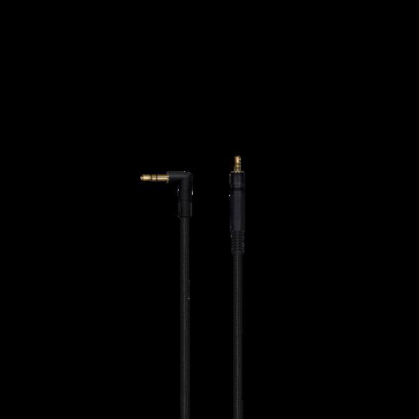 Accesorii CASTI Sennheiser UNP Console CableSennheiser UNP Console Cable