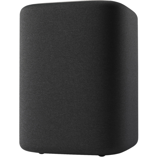 Boxe Subwoofer Harman/Kardon Enchant SubwooferSubwoofer Harman/Kardon Enchant Subwoofer