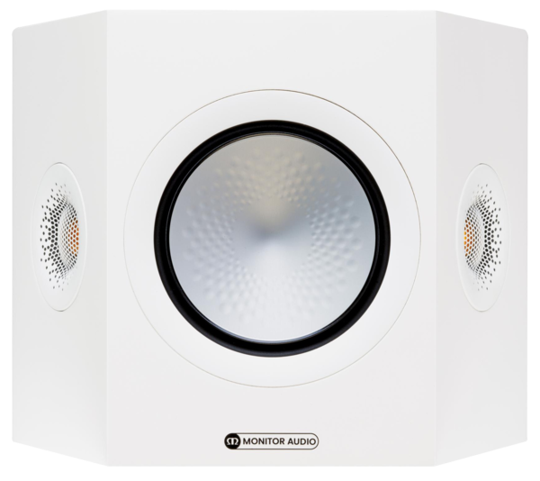 Boxe Boxe Monitor Audio Silver FX (7G)Boxe Monitor Audio Silver FX (7G)