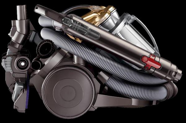 Dyson stowaway dc 20 dyson belt replacement dc17