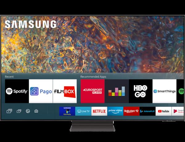 Televizoare TV Samsung 55QN95AATV Samsung 55QN95AA