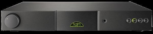 Amplificatoare integrate Amplificator Naim Nait 5SIAmplificator Naim Nait 5SI