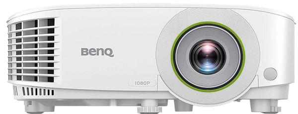 Videoproiectoare Videoproiector BenQ EH600, Wireless, Android Videoproiector BenQ EH600, Wireless, Android