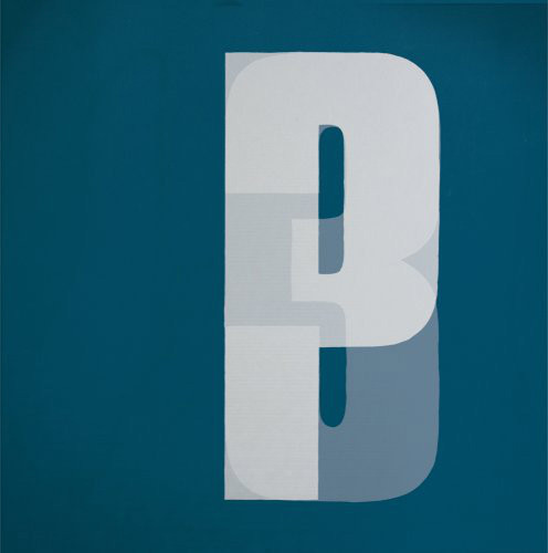 Viniluri VINIL Universal Records Portishead: ThirdVINIL Universal Records Portishead: Third