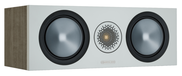 Boxe Boxe Monitor Audio Bronze C150Boxe Monitor Audio Bronze C150