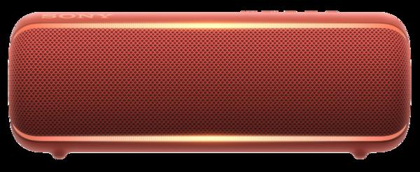 Boxe Amplificate Sony SRS-XB22Sony SRS-XB22