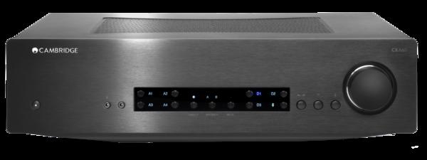 Amplificator Cambridge Audio CXA60Amplificator Cambridge Audio CXA60