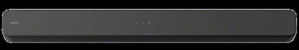 Soundbar Soundbar Sony HT-SF150Soundbar Sony HT-SF150