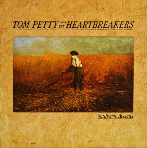 Viniluri VINIL Universal Records Tom Petty And The Heartbreakers - Southern AccentsVINIL Universal Records Tom Petty And The Heartbreakers - Southern Accents