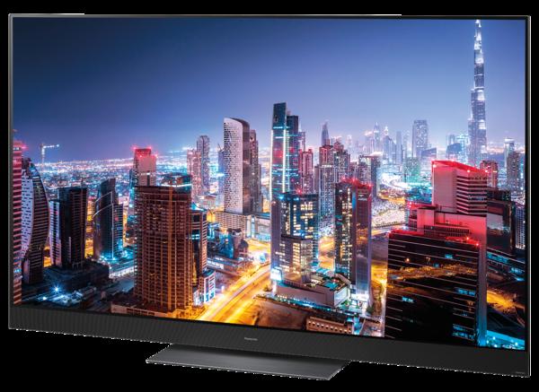 Televizoare TV Panasonic TC-65GZ2000TV Panasonic TC-65GZ2000