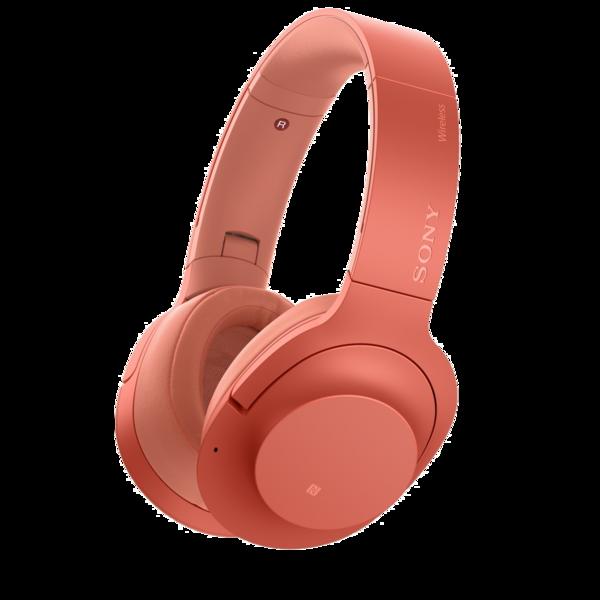 Casti Casti Sony WH-H900N  h.ear on 2 Wireless NCCasti Sony WH-H900N  h.ear on 2 Wireless NC