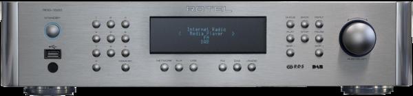 Tunere Tuner Radio Rotel RDG-1520Tuner Radio Rotel RDG-1520