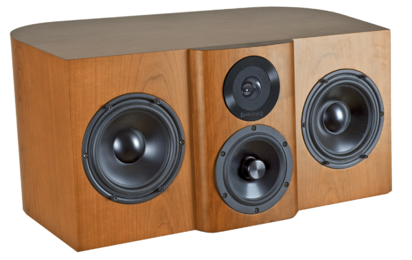 Boxe Boxe Audio Physic High End Center 25 plus+Boxe Audio Physic High End Center 25 plus+