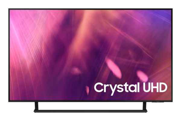 Televizoare TV Samsung 43AU9002, 108cm, Smart TV, 4K Ultra HD, LEDTV Samsung 43AU9002, 108cm, Smart TV, 4K Ultra HD, LED