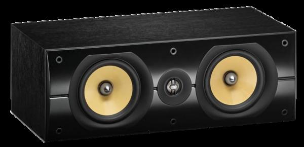 Boxe Boxe PSB Speakers Imagine XCBoxe PSB Speakers Imagine XC