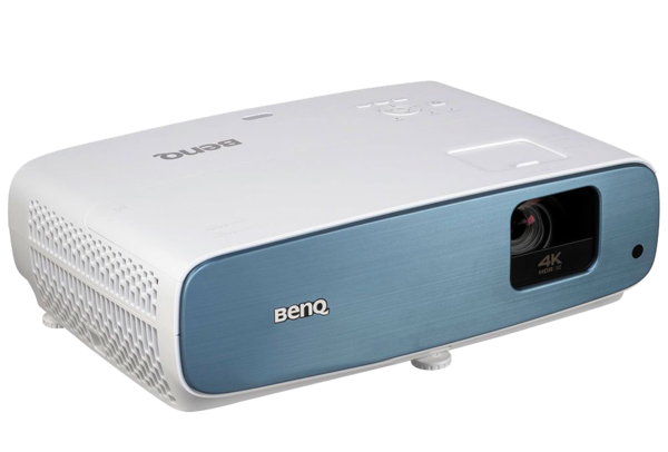 Videoproiectoare Videoproiector BenQ TK850Videoproiector BenQ TK850