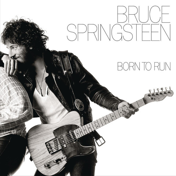 Viniluri VINIL Universal Records Bruce Springsteen - Born To RunVINIL Universal Records Bruce Springsteen - Born To Run
